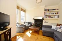 2 bed Flat in Iveley Road...