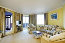 1 bedroom Flat in Nine Elms Lane...