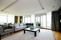 Juniper Drive Flat for sale