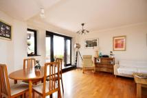 1 bed Flat to rent in Nine Elms Lane...