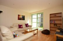4 bed house in Larkhall Lane...