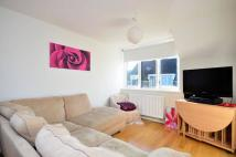1 bed Flat to rent in Jeffreys Road, Stockwell...