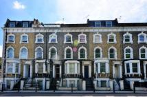 1 bed Flat in Lavender Hill, Battersea...