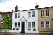 3 bedroom property in Priory Grove, Stockwell...