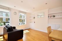 Gowrie Road Flat to rent