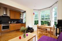 2 bedroom Flat to rent in Worcester Gardens...