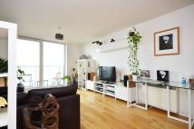 1 bed Flat in Queenstown Road...