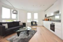 2 bed Flat in St Lukes Avenue...