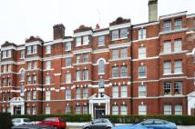 Cambridge Road Flat to rent