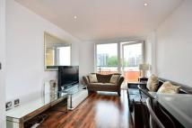 2 bed Flat to rent in Battersea Park Road...