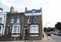Taybridge Road Flat to rent
