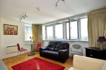 Flat to rent in Oyster Wharf, Battersea...