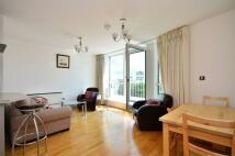 2 bedroom Flat to rent in Lombard Road, Battersea...
