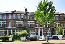 2 bed Flat to rent in Fentiman Road, Vauxhall...