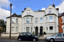 property in Taybridge Road, Clapham...