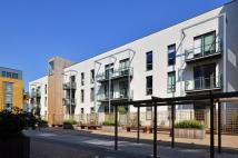 2 bedroom Flat in Yvon House...