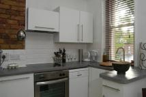 1 bed Flat to rent in Windmill Drive...