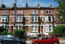 Rectory Grove Flat for sale