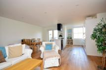 2 bedroom Flat to rent in Southville, Vauxhall, SW8
