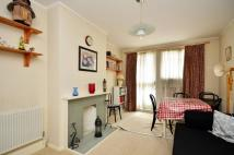 1 bed Flat for sale in Ganley Court...