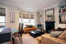 2 bed Flat to rent in Thirsk Road...