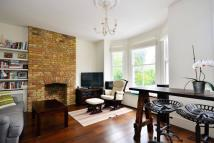 2 bedroom Flat in Fentiman Road, Vauxhall...