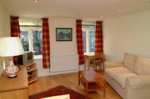 1 bedroom Flat to rent in Bowden Street...