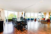 2 bed Flat for sale in Chelsea Bridge Wharf...