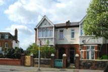 4 bed house for sale in Gunnersbury Lane, Ealing...