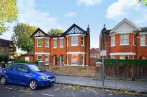 6 bed home in Clovelly Road, Ealing, W5