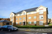 2 bed Flat to rent in Cecil Manning Close...