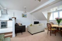 2 bed Flat to rent in Warwick Road, Ealing, W5