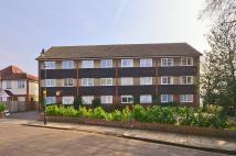 2 bed Flat to rent in Brierley Court, Hanwell...