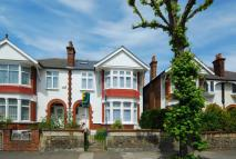 5 bedroom property to rent in Boileau Road, Ealing, W5