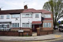 4 bed house for sale in Woodhouse Avenue...
