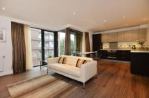 2 bedroom Flat to rent in Alderman House...
