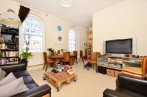 Flat in Osterley Views, Ealing...