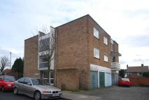 2 bedroom Flat to rent in Osterley Park View Road...