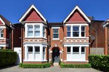 6 bedroom property for sale in Creffield Road...