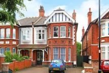 6 bed home in Oakley Road...