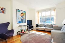 5 bedroom Terraced property for sale in Windmill Road...
