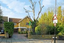 6 bed house in West Road, Ealing, W5