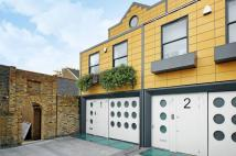 4 bedroom Flat for sale in The Grove...