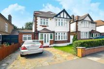 5 bedroom home for sale in Popes Lane, Ealing, W5