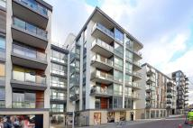 2 bedroom Flat to rent in Jantzen House, Hounslow...