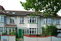 house to rent in Boston Manor Road...