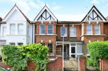 property for sale in Windmill Road...