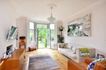 4 bedroom home for sale in St James Avenue, Ealing...