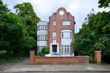 Elers Road house for sale