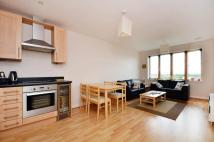 2 bed Flat to rent in Drayton Green Road...